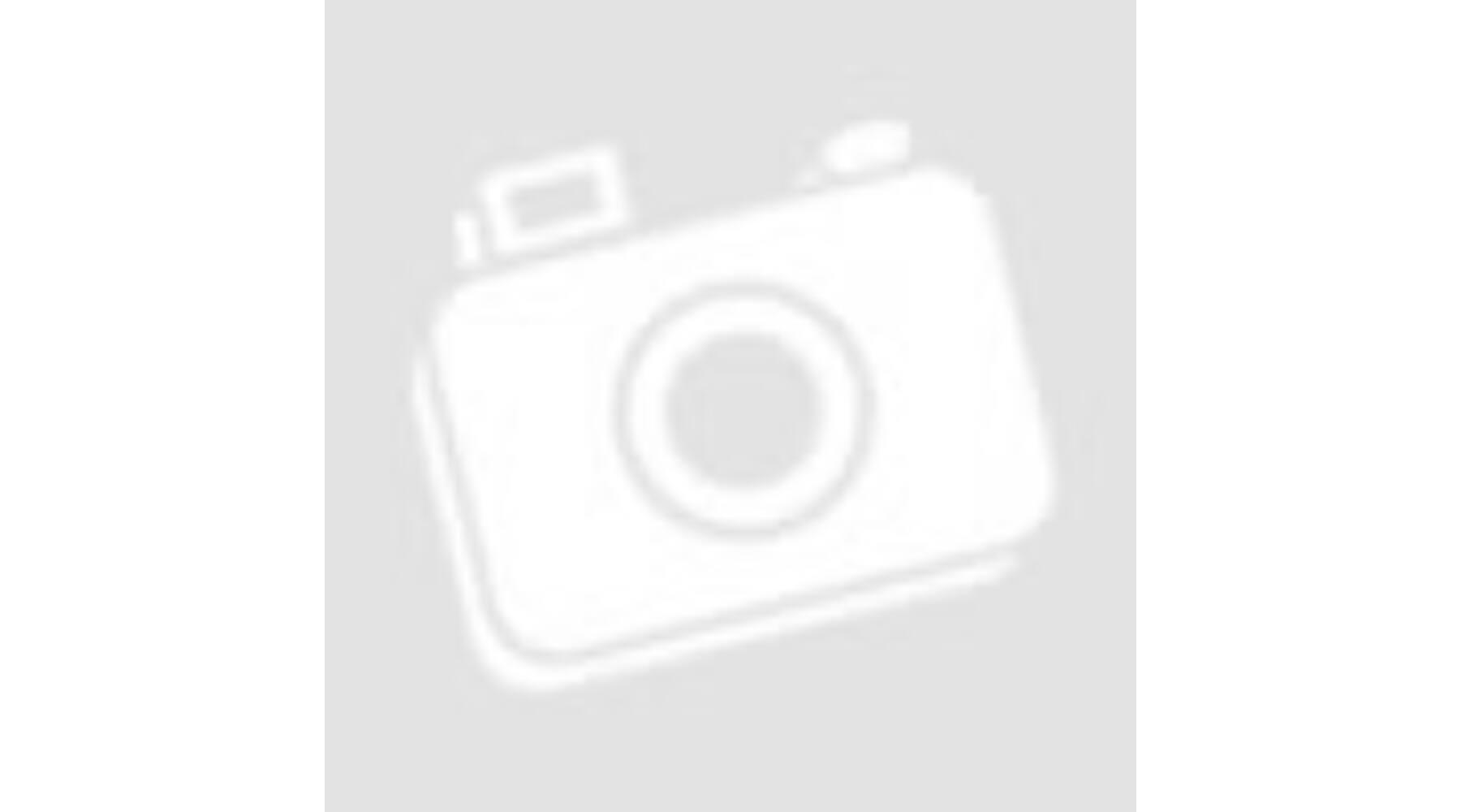 Kerekített fazonú olasz bőrtáska 19.990 Ft a Your Bag Shop webáruházban. d037f3fd73